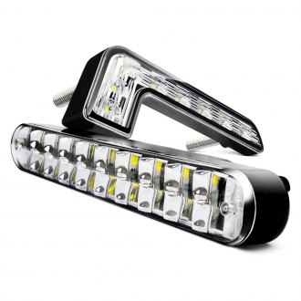 Lumen® - LED Daytime Running Light Kit