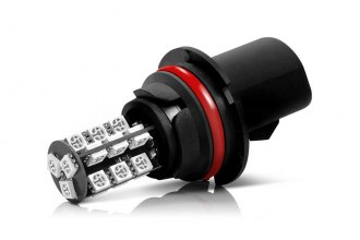 Lumen® - Stop/Brake Light LED Bulbs