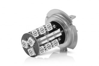 Lumen® - Daytime Running Light LED Bulbs