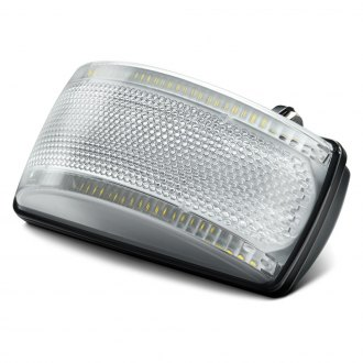 Lumen® - LED Reverse Light