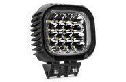 LUMEN� - 48 Watt Square LED Off-Road Driving Light