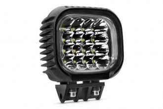 Lumen® - 48 Watt Square LED Off-Road Driving Light
