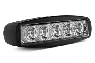 Lumen® - LED Off-Road Fog Light