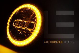 Lumen Authorized Dealer