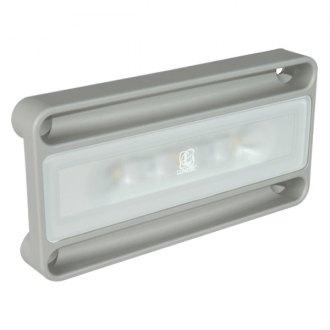 Lumitec®   Nevis2 LED Engine Room Light