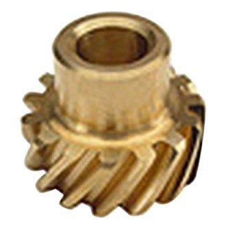 Lunati® - Everwear™ Heat Treated Cast Distributor Gear