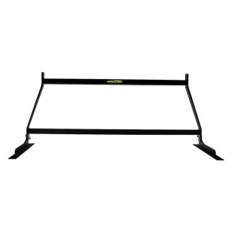 Lund® - Commercial PRO Headeche Rack