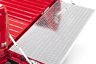 Lund® - Diamond Bed Protection