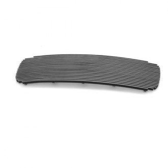 Lund® - Polished Billet Grille