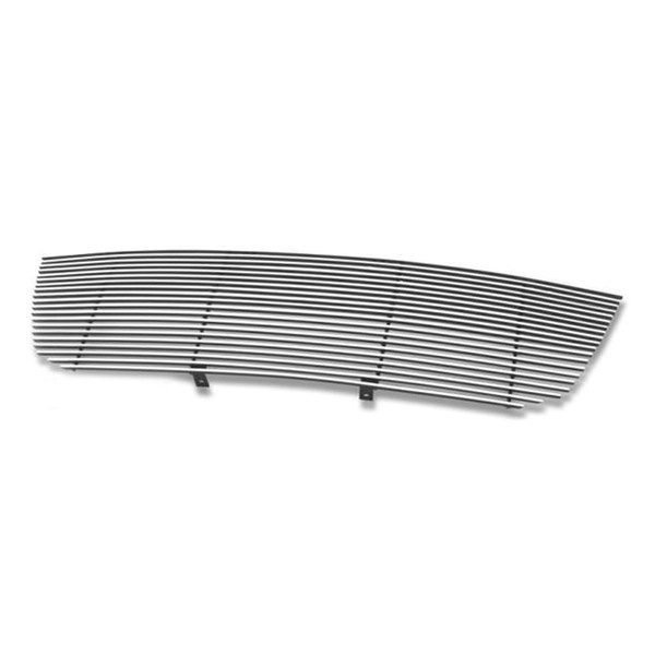 Lund® - Original Bar Style Billet Grille
