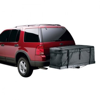 Lund® - Heavy Duty Hitch Cargo Carrier Storage Bag