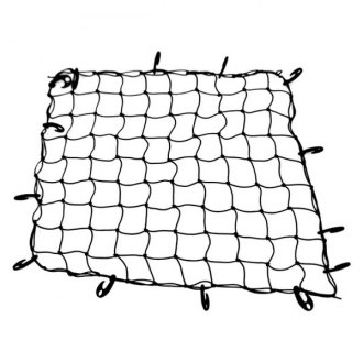 Lund® - Cargo Net for Cargo Carrier