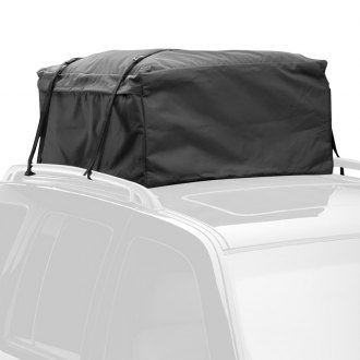 Lund® - Roof Storage Bag
