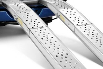 Lund® - DuraLoader Arched Loading Ramp