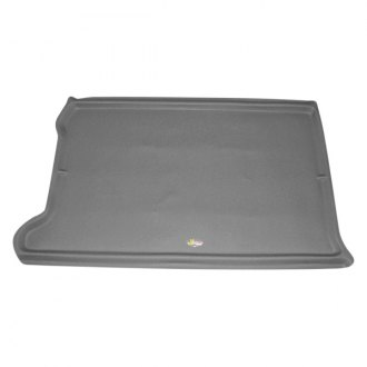 Lund® - Catch-All Xtreme™ Cargo Liners