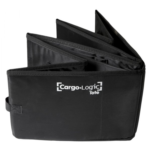 Lund® - Cargo-Logic™ Tote Bag