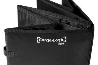 Lund® 700200 - Cargo-Logic™ Tote Bag