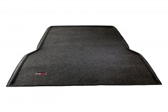 Lund® 795001 - Cargo-Logic™ Charcoal Bed Liner