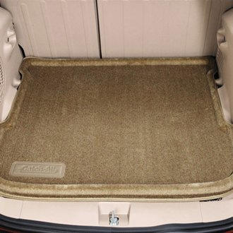 Lund® - Catch-All™ Cargo Liners