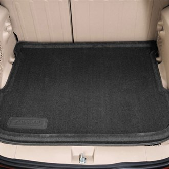 Lund® - Catch-All™ Charcoal Cargo Liner