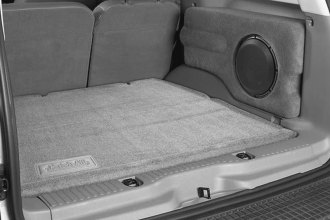 Lund® - Catch-All™ Gray Cargo Liner