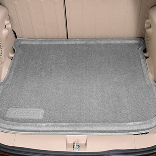Lund 174 Catch All Cargo Liner
