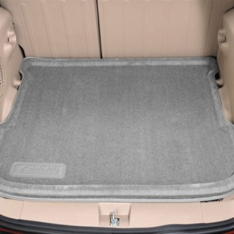 Lund® - Catch-All™ Cargo Liner