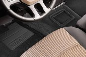 Lund® - Catch-All™ Floor Mats