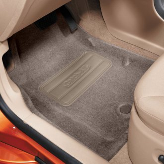 Lund® - Catch-All™ Floor Liners