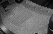 LUND� - Catch-All� Floor Mats