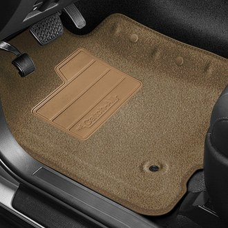 Lund® - Catch-All™ 1st Row Sand Floor Liners