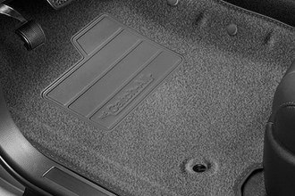 Lund® - Catch-All Floor Mats