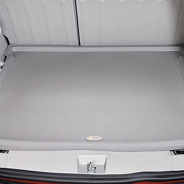 lund 410702 catch all xtreme gray cargo liner behind 3rd row rh carid com Post Operating System Installation Military Installation Guide