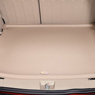 Lund® - Catch-All Xtreme™ Cargo Liner