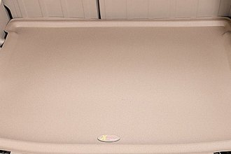 Lund® - Catch-All Xtreme™ Tan Cargo Liner