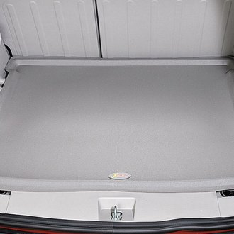 Lund® - Catch-All Xtreme Gray Cargo Liners