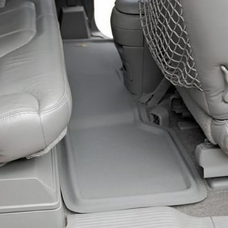 Lund® - Catch-All Xtreme™ Gray Floor Mats