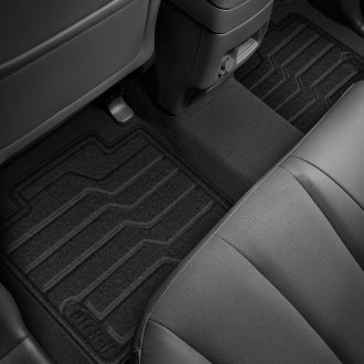 Lund® - Catch-It™ Carpet Floor Liners