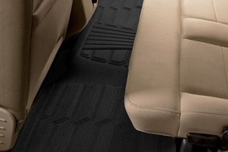 Lund® 783018-B - Catch-It™ Carpet Black Floor Mats