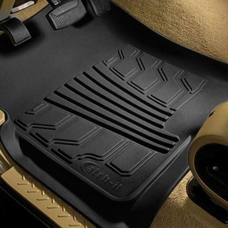Lund® - Catch-It™ Vinyl Floor Mats