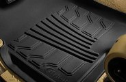 LUND� - Catch-It� Vinyl Floor Mats