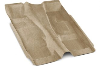 Lund® - Pro-line™ Replacement Carpet