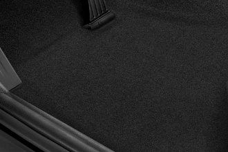 Lund® - Pro-line™ Black Replacement Carpet Kit