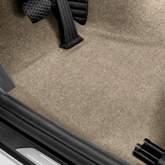 Lund® - Pro-line™ Sand Full Floor Replacement Carpets