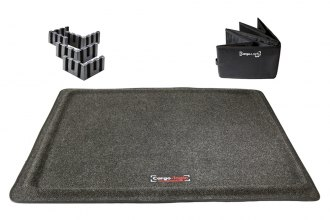 Lund® - Cargo-Logic™ Cargo Liners
