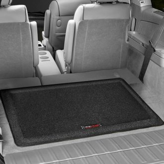"Lund® - Cargo-Logic™ Medium Cargo Liner Package (30"" X 36"")"