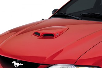 Lund® - Small Hood Scoop