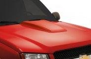 Lund® - Truck Cowl Induction Hood Scoop