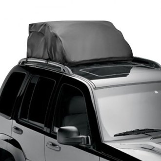 Lund® - Aerodynamic Roof Storage Bag