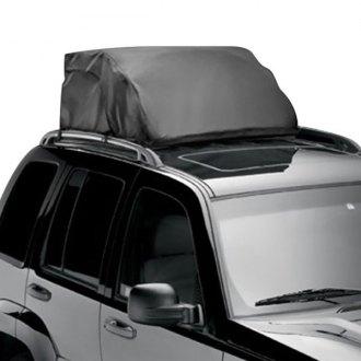 Safety Web Cargo Net Large for Silverado F150 Sierra Ram Bed Mounted 95x72 Inch